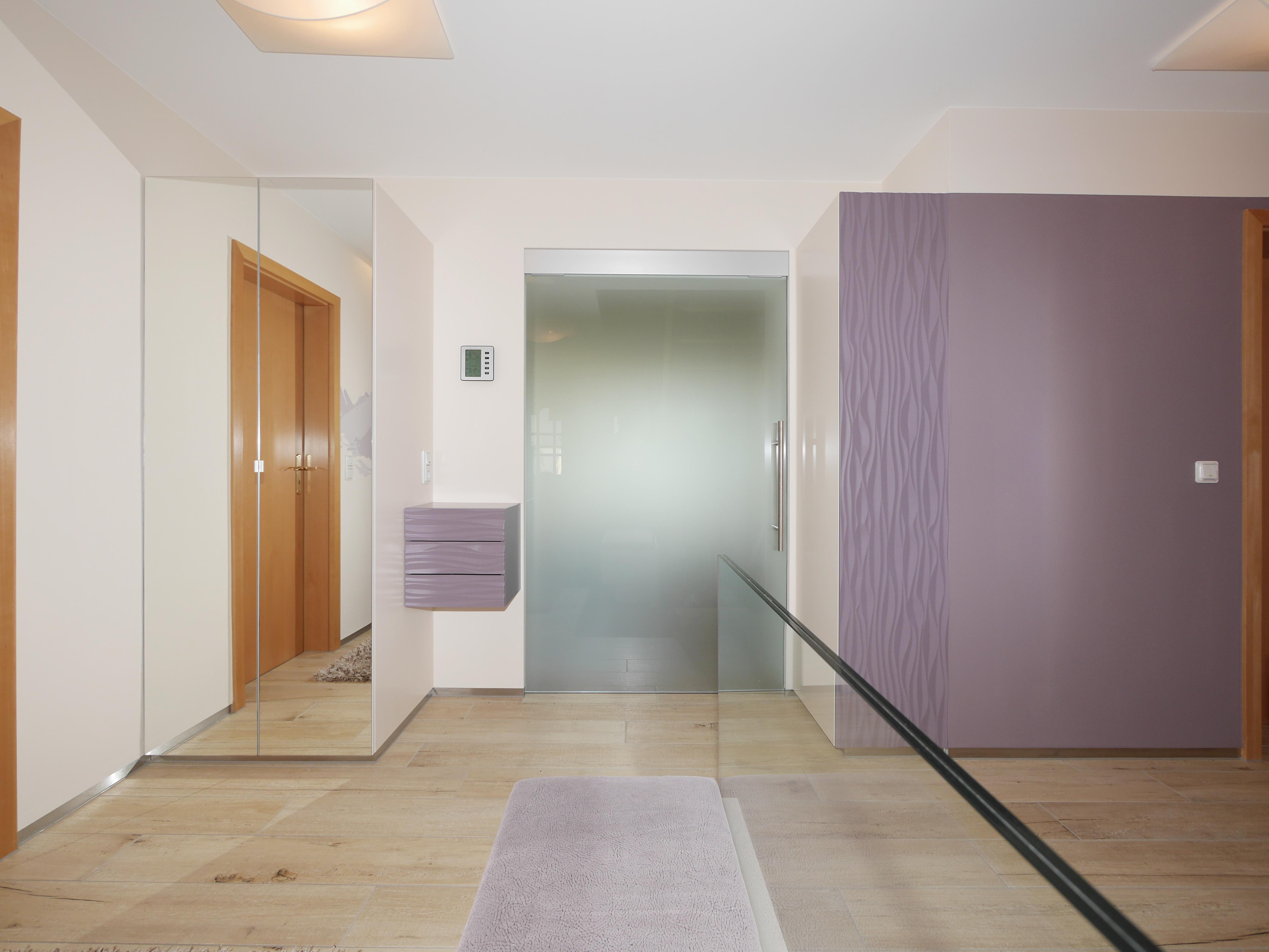 Foyer b ro f r design innenarchitektur for Designer innenarchitektur