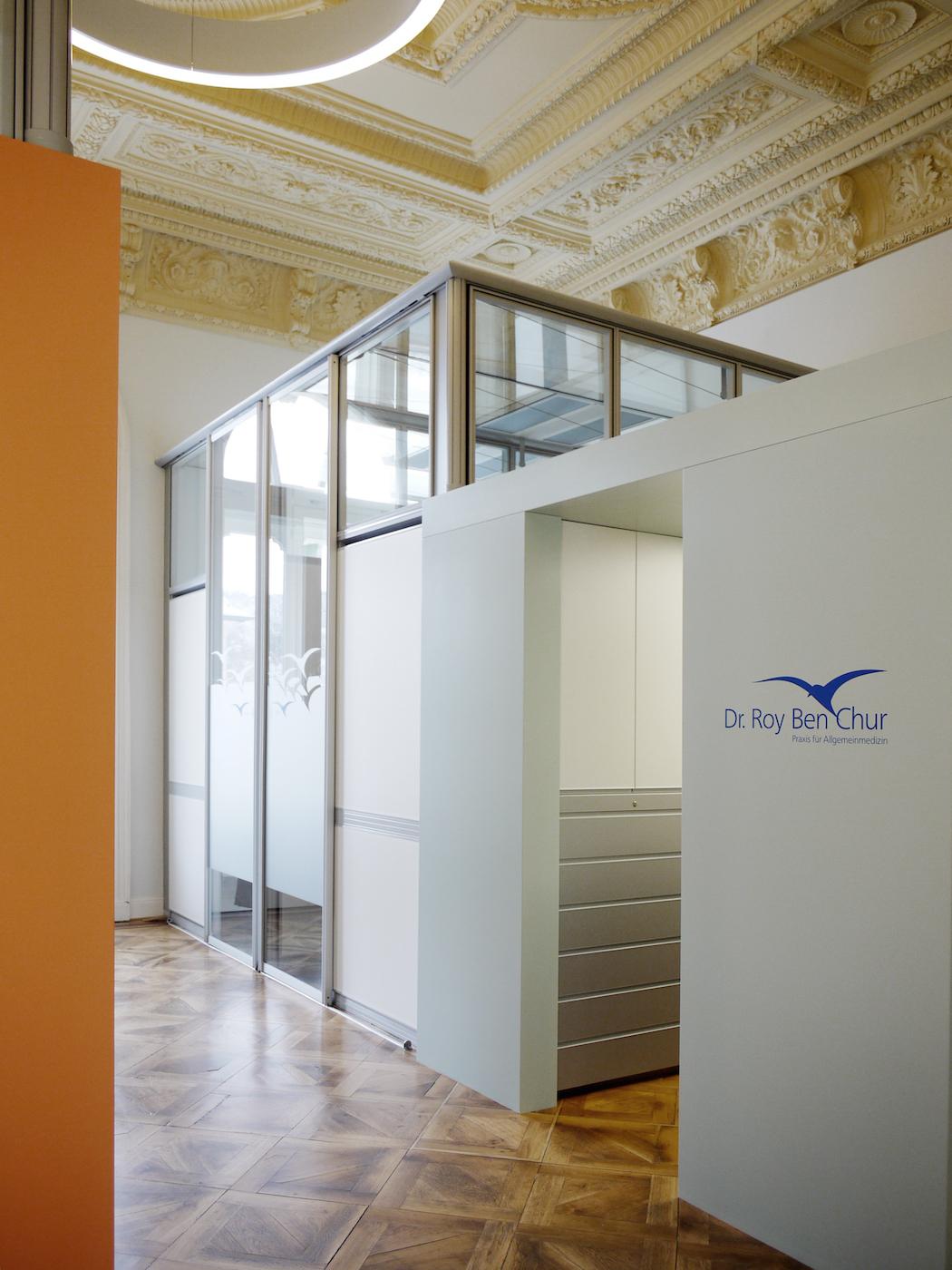 Innenarchitektur Chur dr ben chur büro für design innenarchitektur