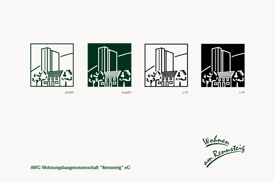 Awg rennsteig b ro f r design innenarchitektur for Design innenarchitektur