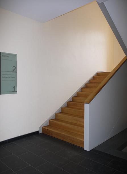 11 b ro f r design innenarchitektur for Design innenarchitektur