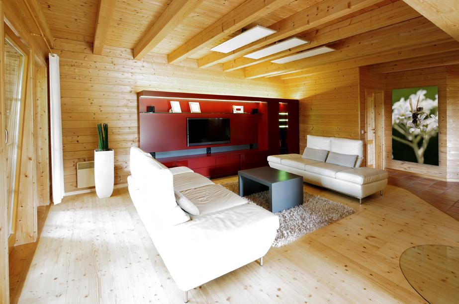 Wohnen und leben b ro f r design innenarchitektur for Innenarchitektur und design