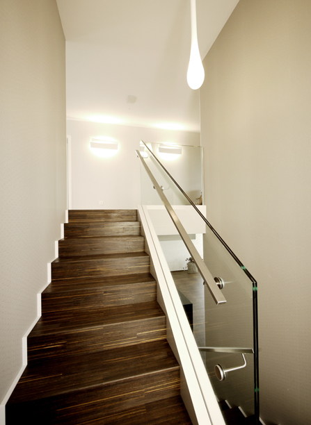 13 b ro f r design innenarchitektur. Black Bedroom Furniture Sets. Home Design Ideas