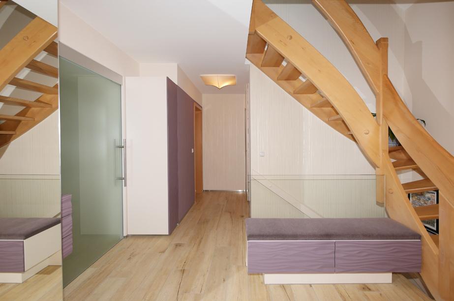 4 b ro f r design innenarchitektur for Designer innenarchitektur
