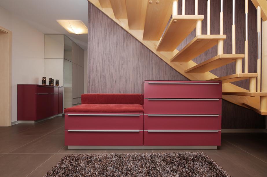 9 b ro f r design innenarchitektur for Design innenarchitektur